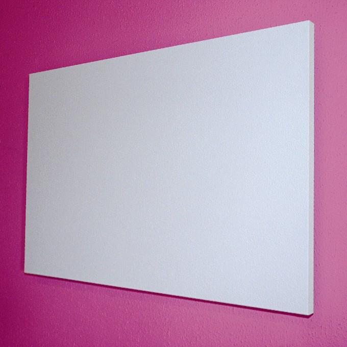 infrarotheizung fenix iwh ecosun strahlungsheizung spiegelheizung glasheizung. Black Bedroom Furniture Sets. Home Design Ideas