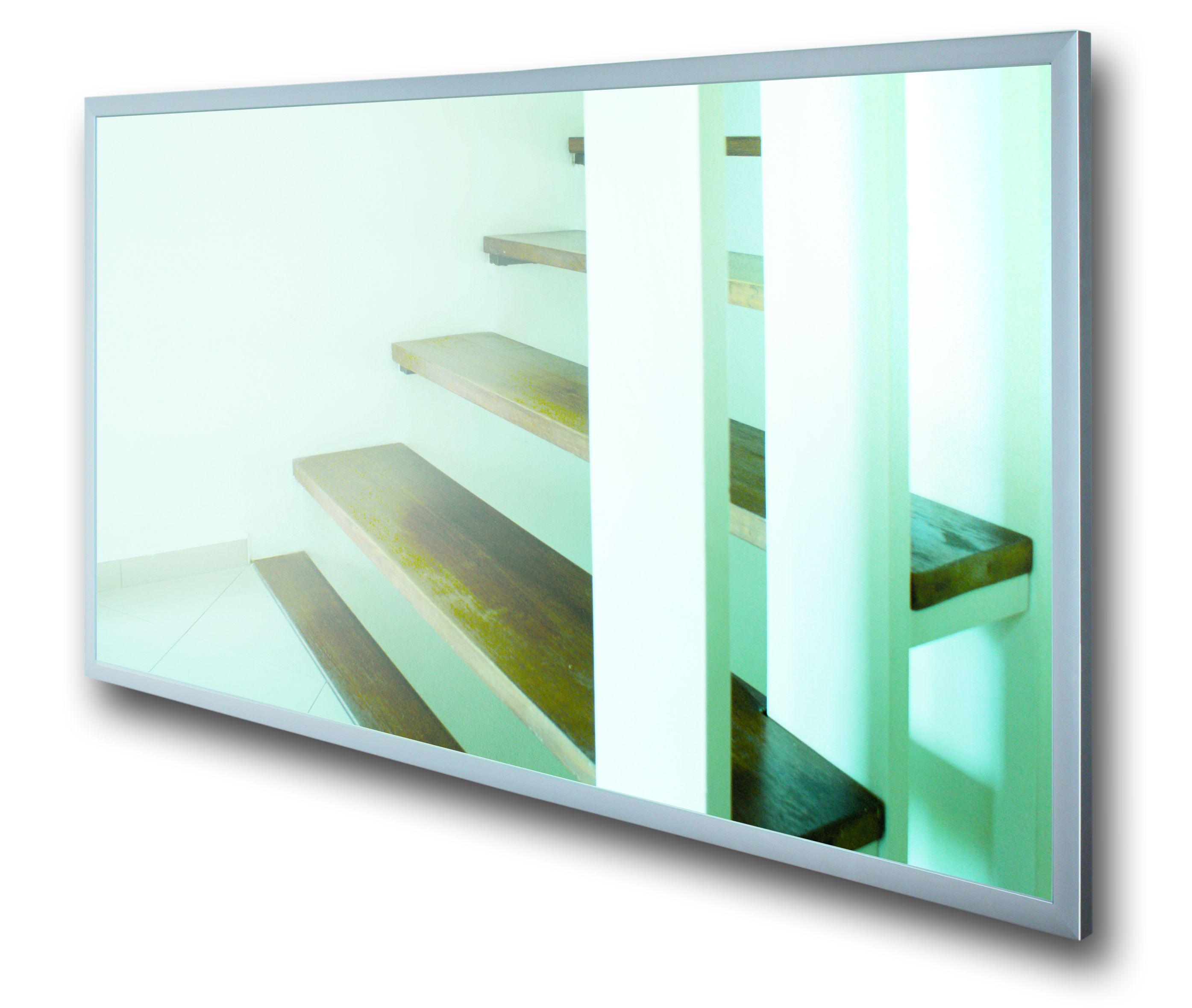 eine infrarotheizung von fenix die sicherheit von 25 jahren erfahrung. Black Bedroom Furniture Sets. Home Design Ideas